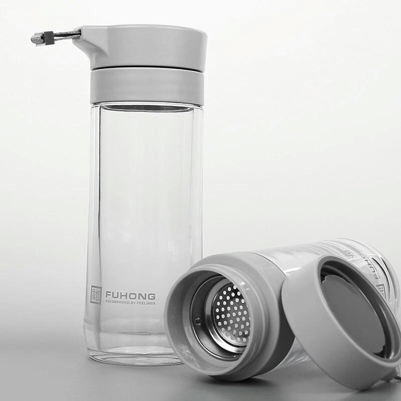 餐饮具>>杯子/水杯/水壶>>玻璃杯